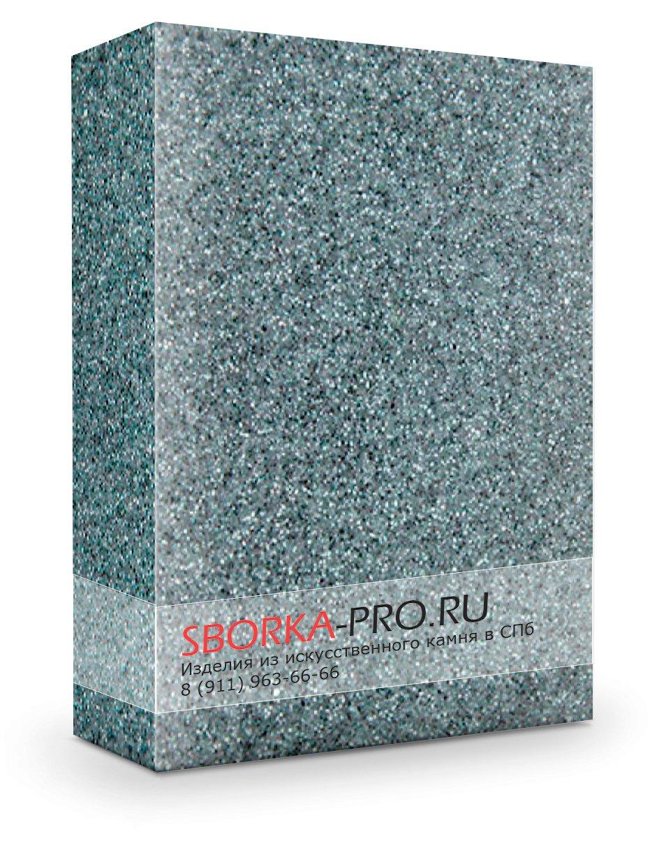 Искусственный камень Akrilika A 222 Classic-grey