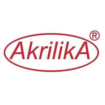 Искусственный камень Akrilika