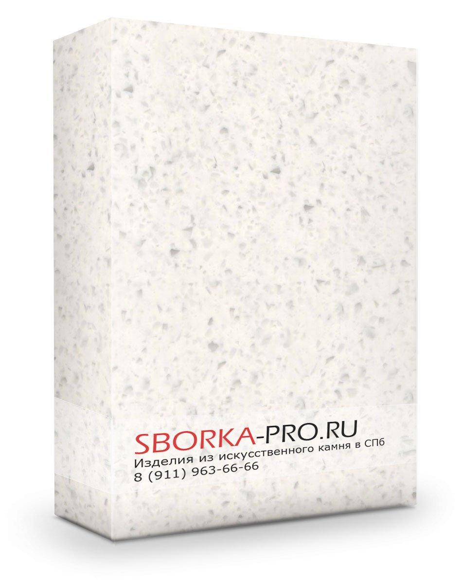 Искусственный камень Grandex E 603 Snowy Moscow