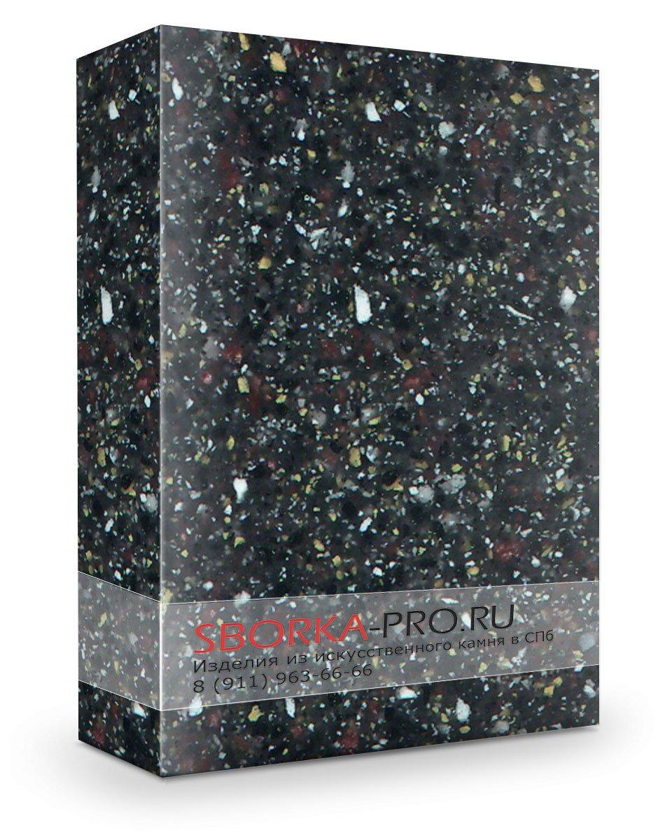 Искусственный камень BienStone GB 236
