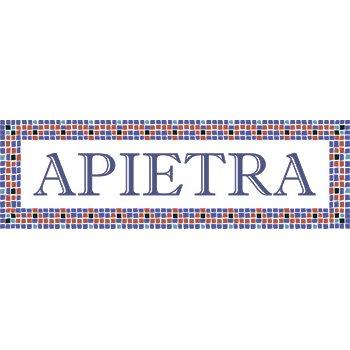 Искусственный камень Apietra