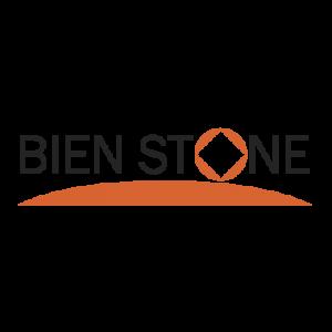 Искусственный камень bienstone