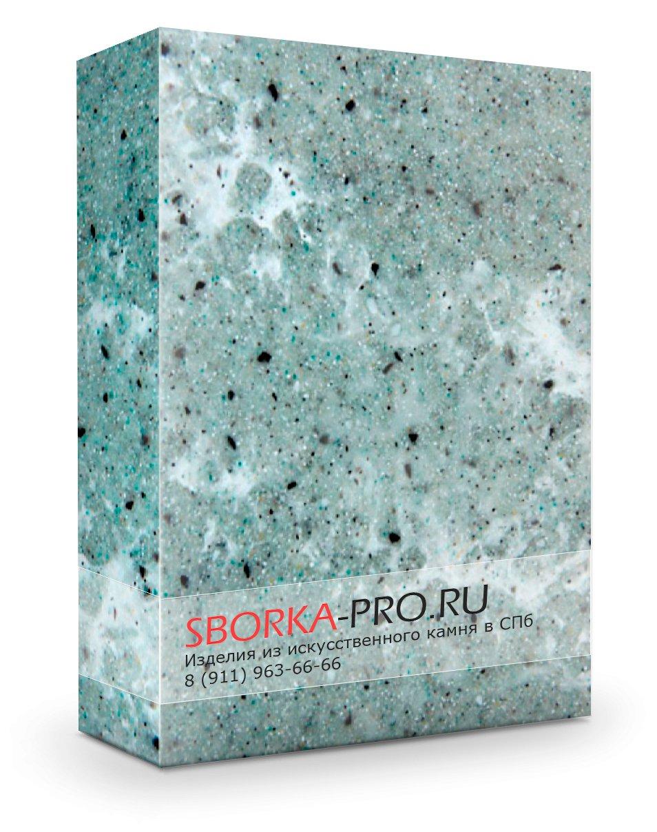 Искусственный камень Akrilika Design DA 065 leo
