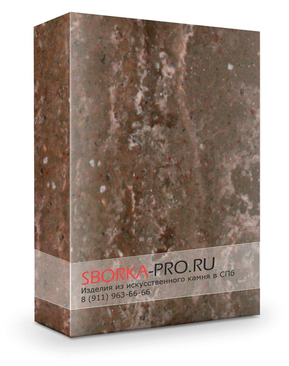 Искусственный камень Akrilika Design DA 212 prime