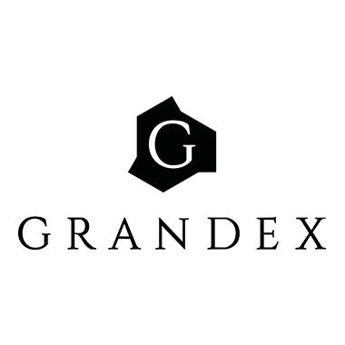 Искусственный камень Grandex