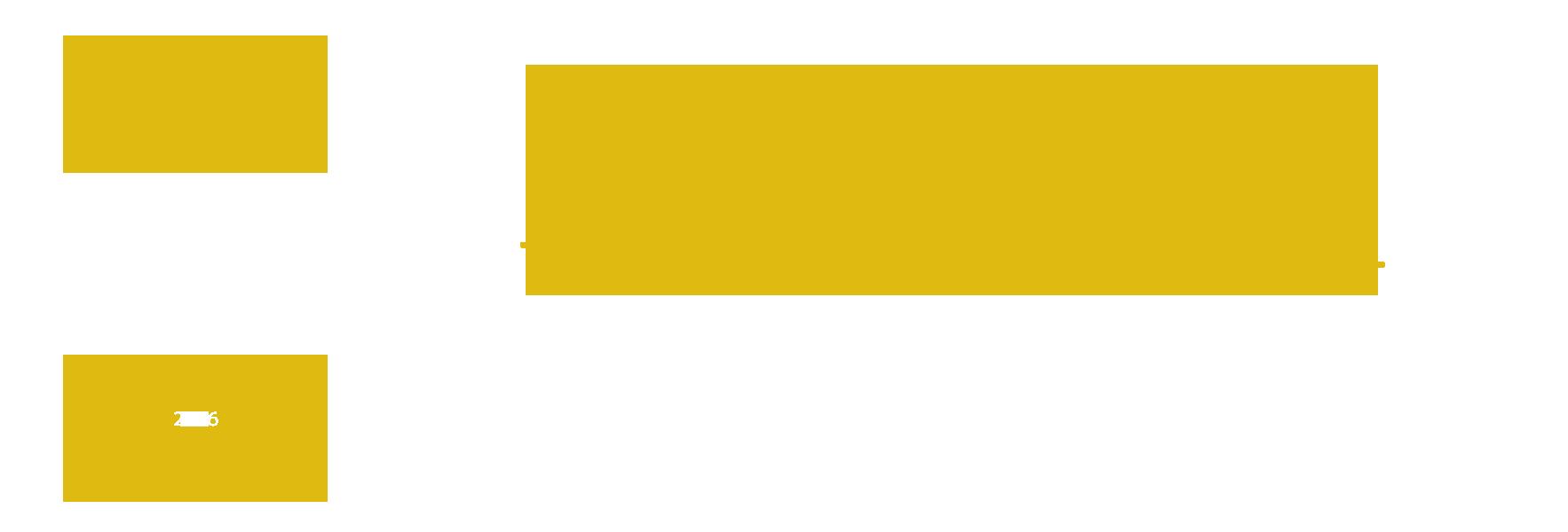 sborka-pro.ru