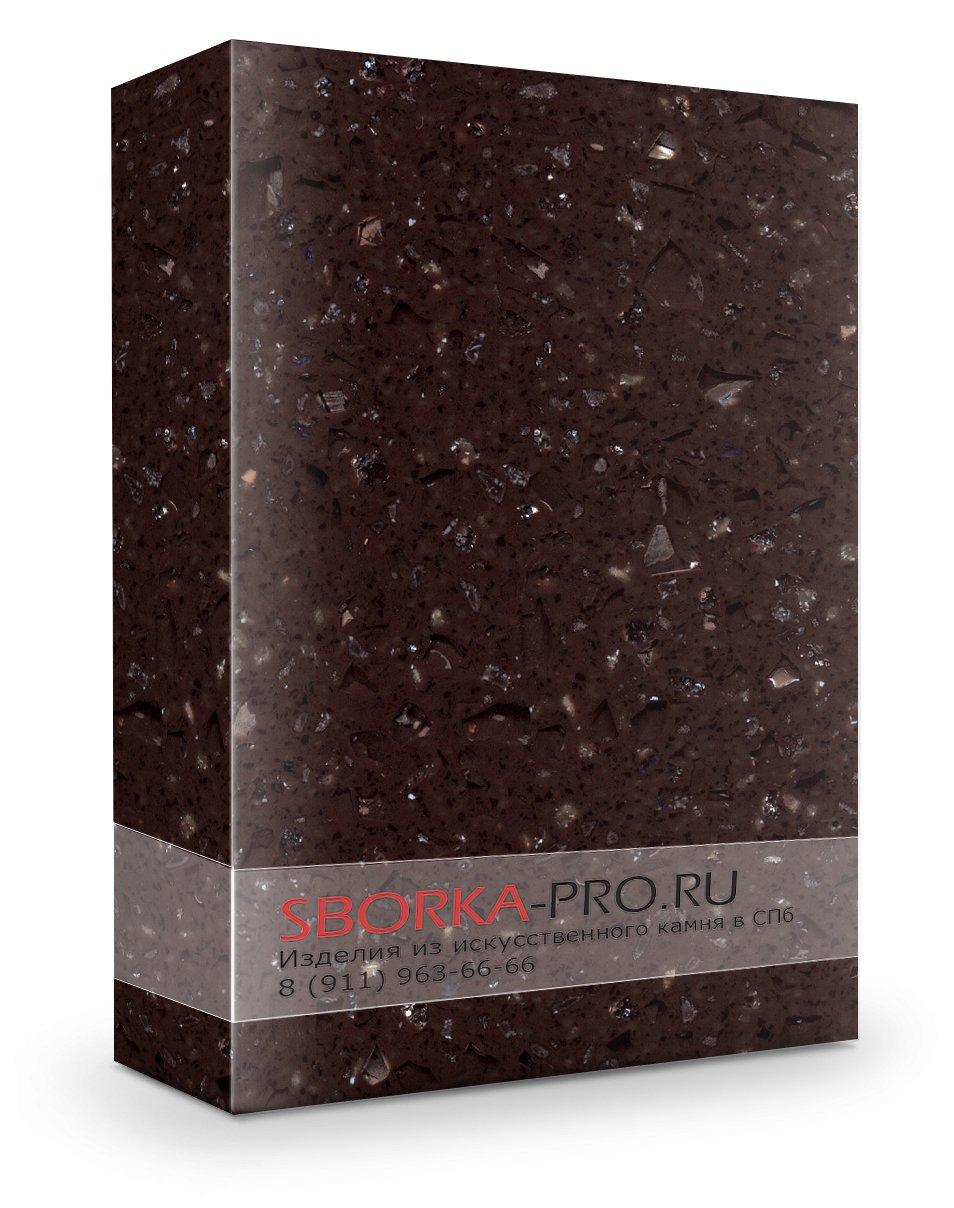 Искусственный камень LG hi-macs T004 SATURN