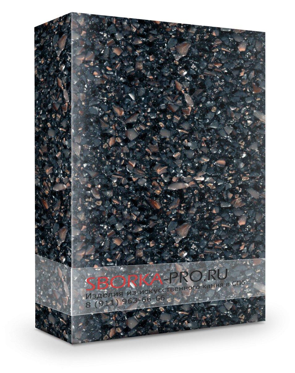 Искусственный камень LG hi-macs VB21 Taos