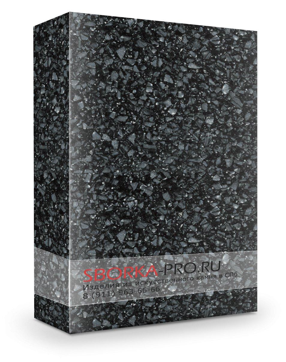 Искусственный камень LG hi-macs VB22 Baker