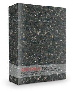 Искусственный камень LG hi-macs VN04 Stromboli