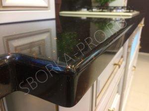 Столешница из искусственного камня LG hi-macs T008 JUPITER