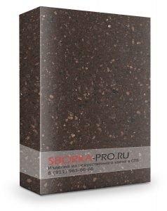 Искусственный камень Corian Cocoa Brown