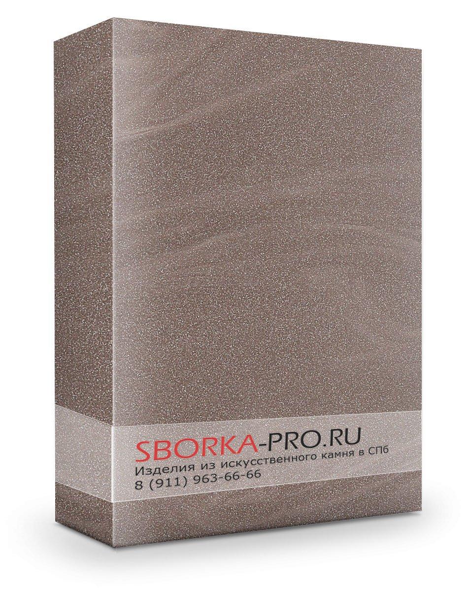 Искусственный камень Corian Cocoa Prima