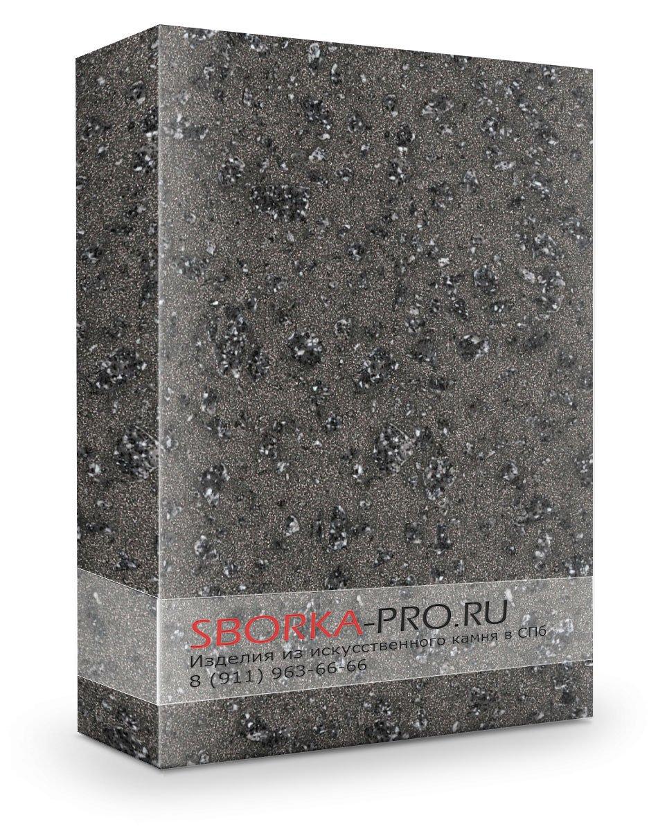 Искусственный камень Corian Graylite