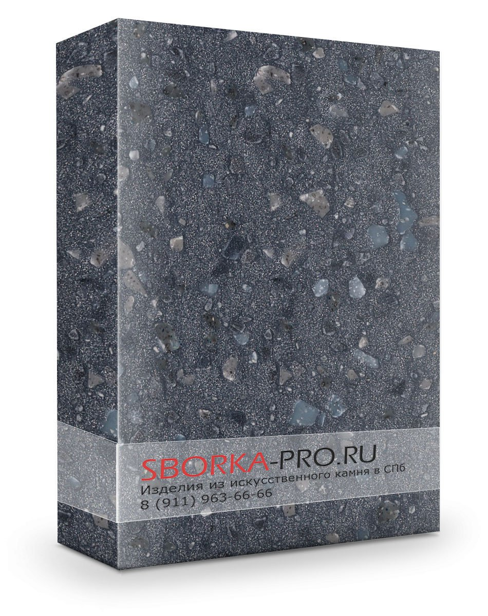 Искусственный камень Corian Mineral