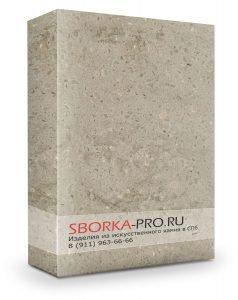 Искусственный камень Corian Sagebrush