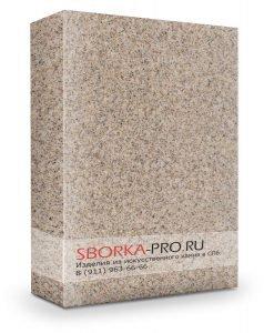 Искусственный камень Corian Sandstone