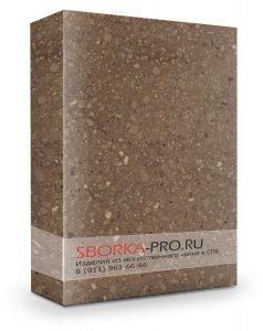 Искусственный камень Corian Sonora