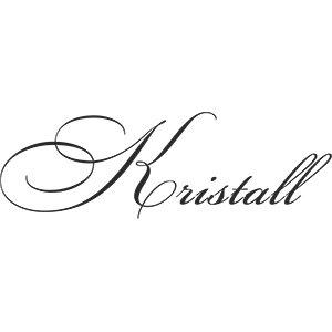 Искусственный камень Akrilika Kristall