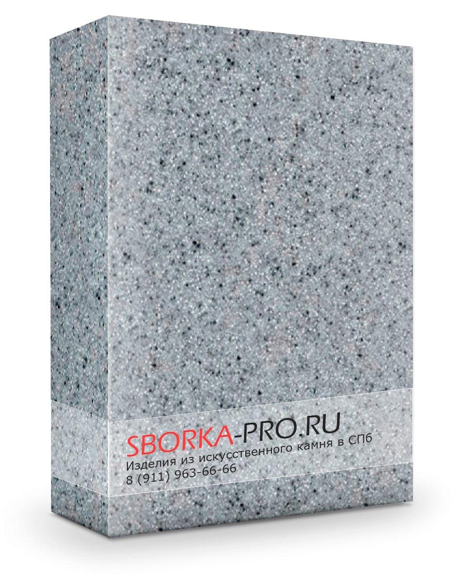 Искусственный камень Akrilika A 203 Dusk