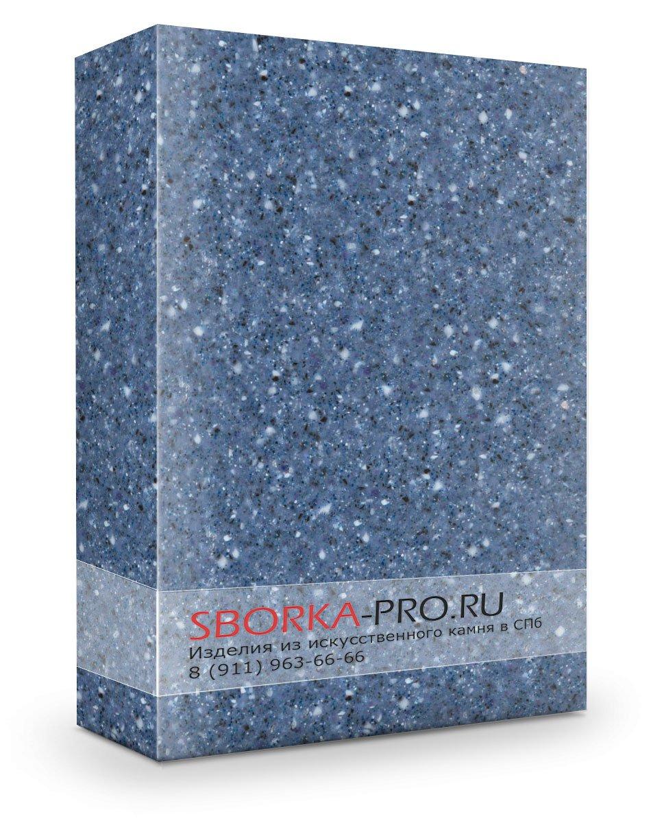 Искусственный камень Grandex A 402 Blue Dream