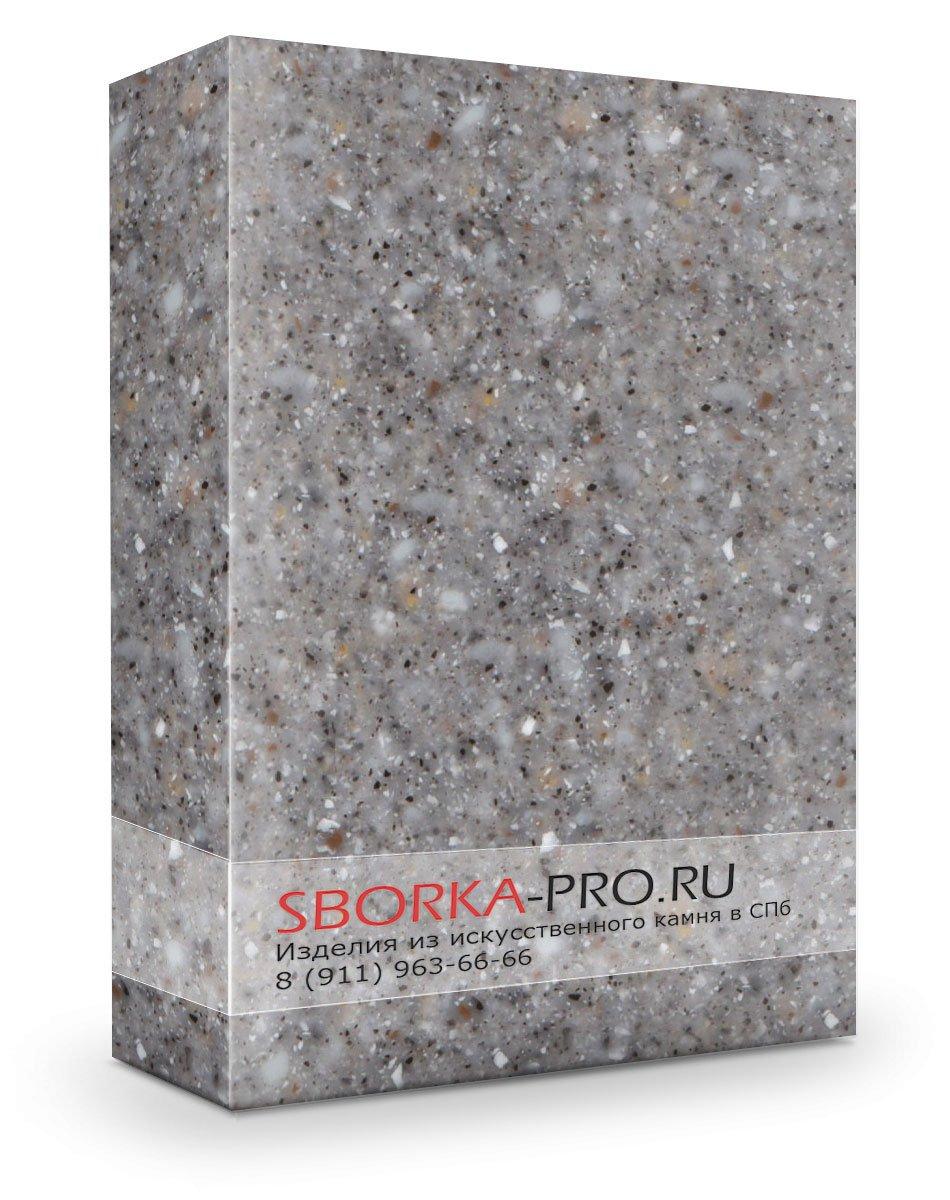 Искусственный камень Grandex A 403 Asphalt Material