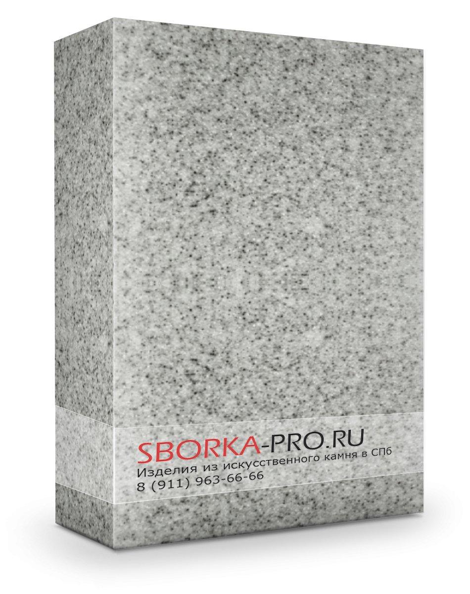 Искусственный камень Tristone S 111