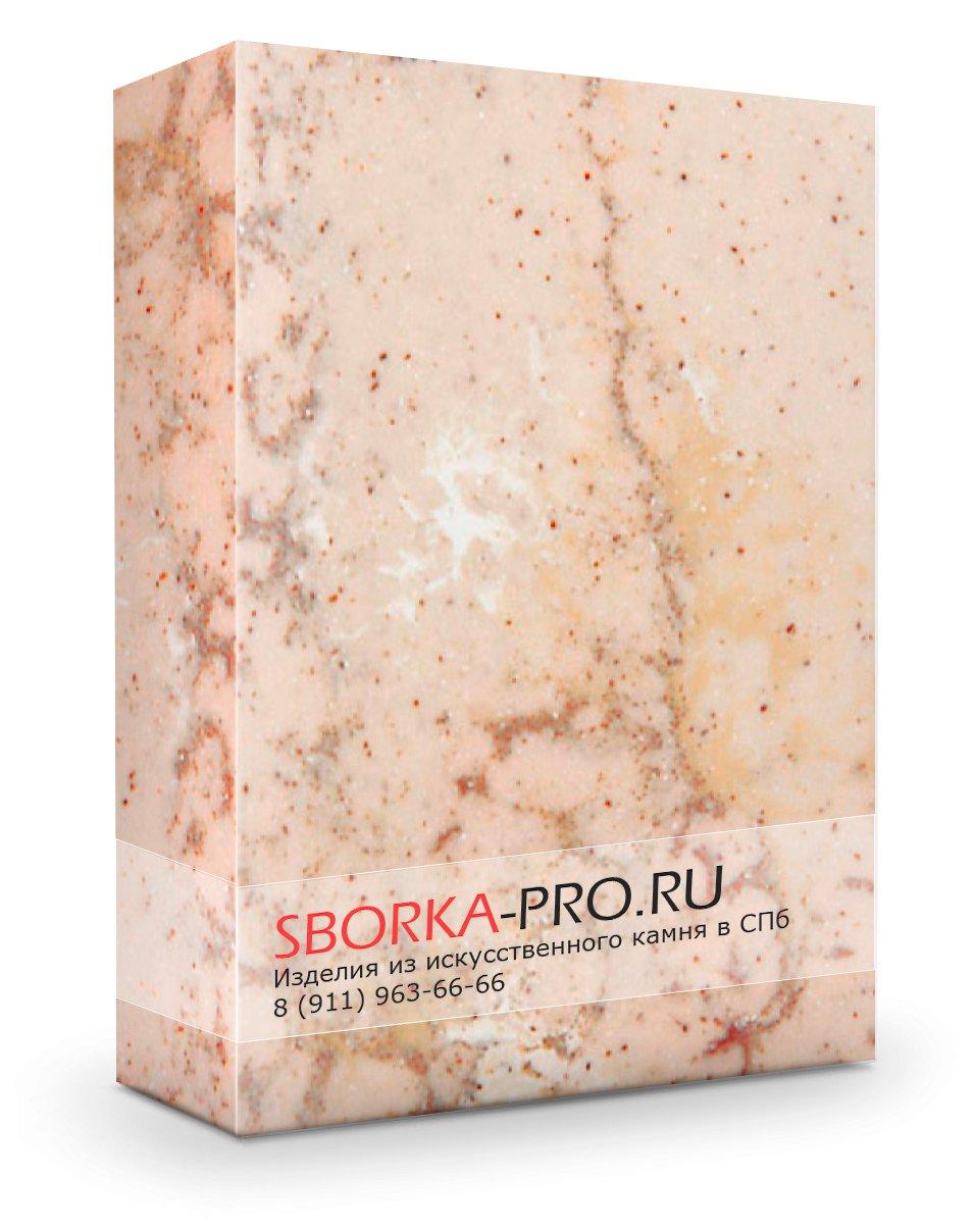 Искусственный камень Akrilika Design DA 063 caesar