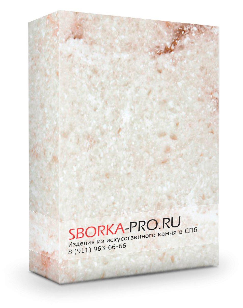 Искусственный камень Akrilika Design DA 086 corall