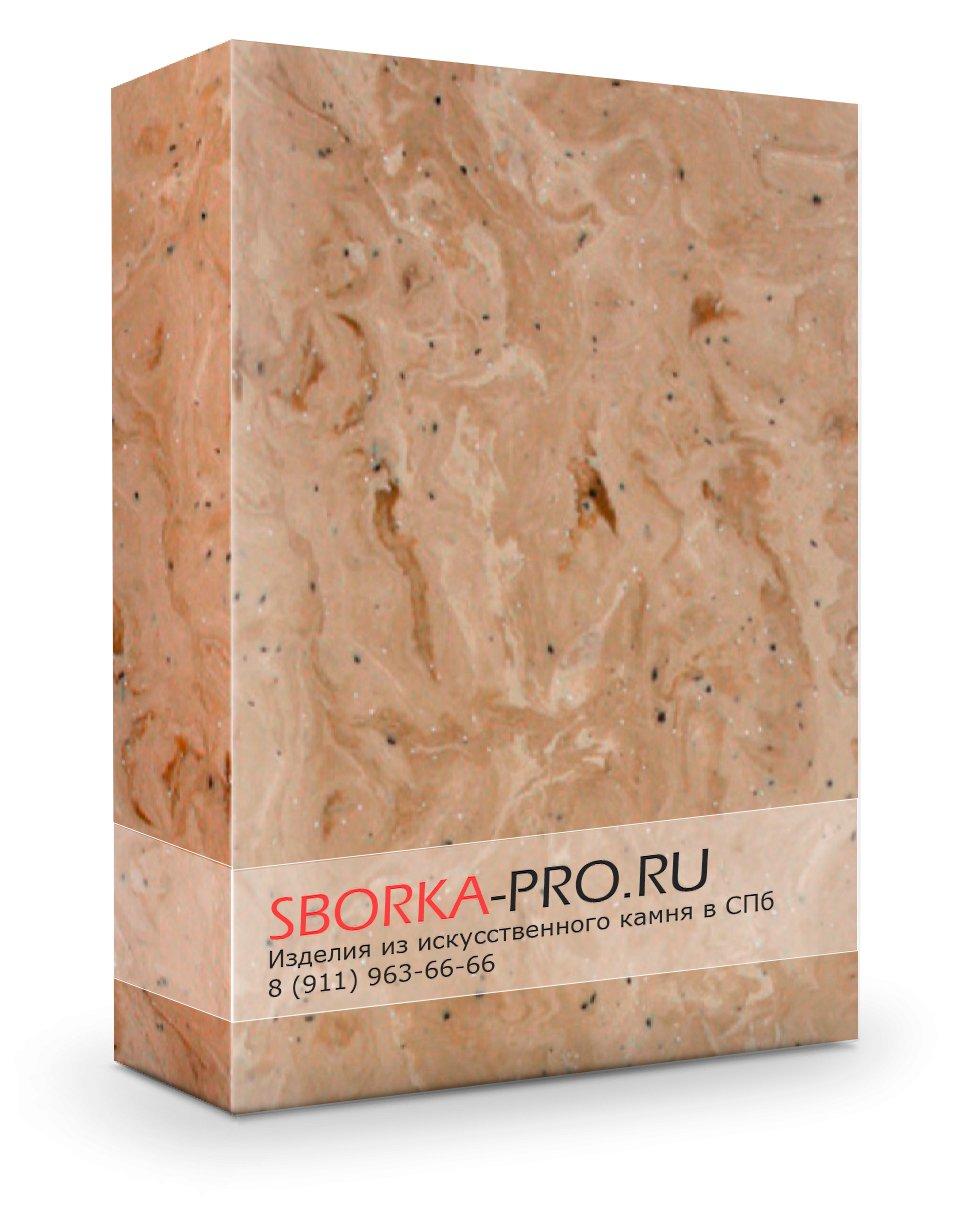 Искусственный камень Akrilika Design DA 201 frappe