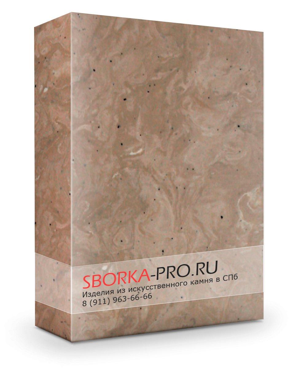 Искусственный камень Akrilika Design DA 205 veneto