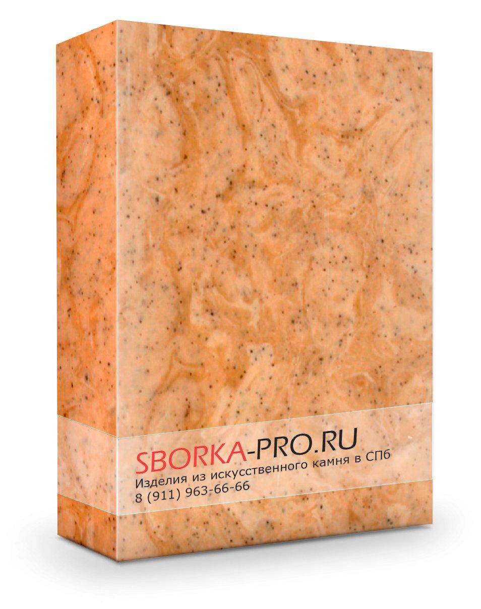 Искусственный камень Akrilika Design DA 210 atakama