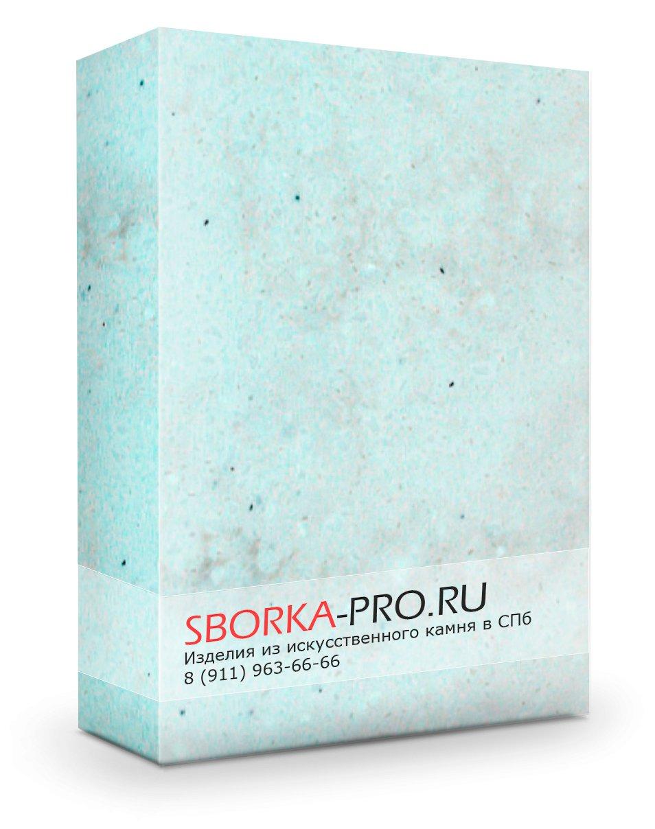 Искусственный камень Akrilika Design DA 217 smoky stone