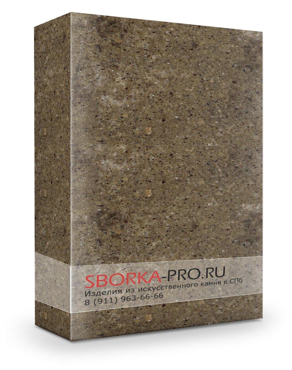 Искусственный камень LG hi-macs M204 BERGAMO