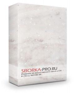 Искусственный камень Corian Limestone Prima