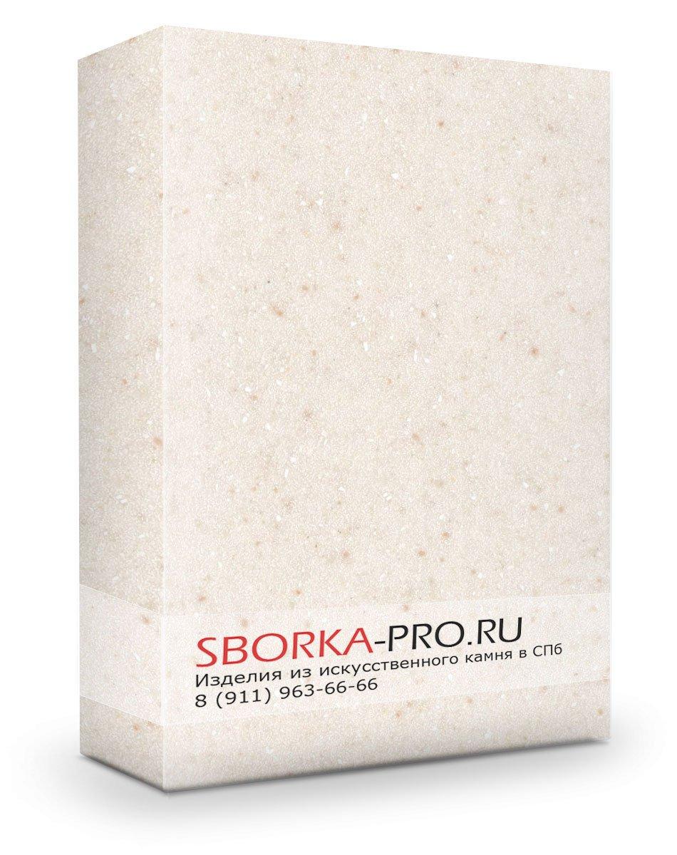 Искусственный камень Corian Linen