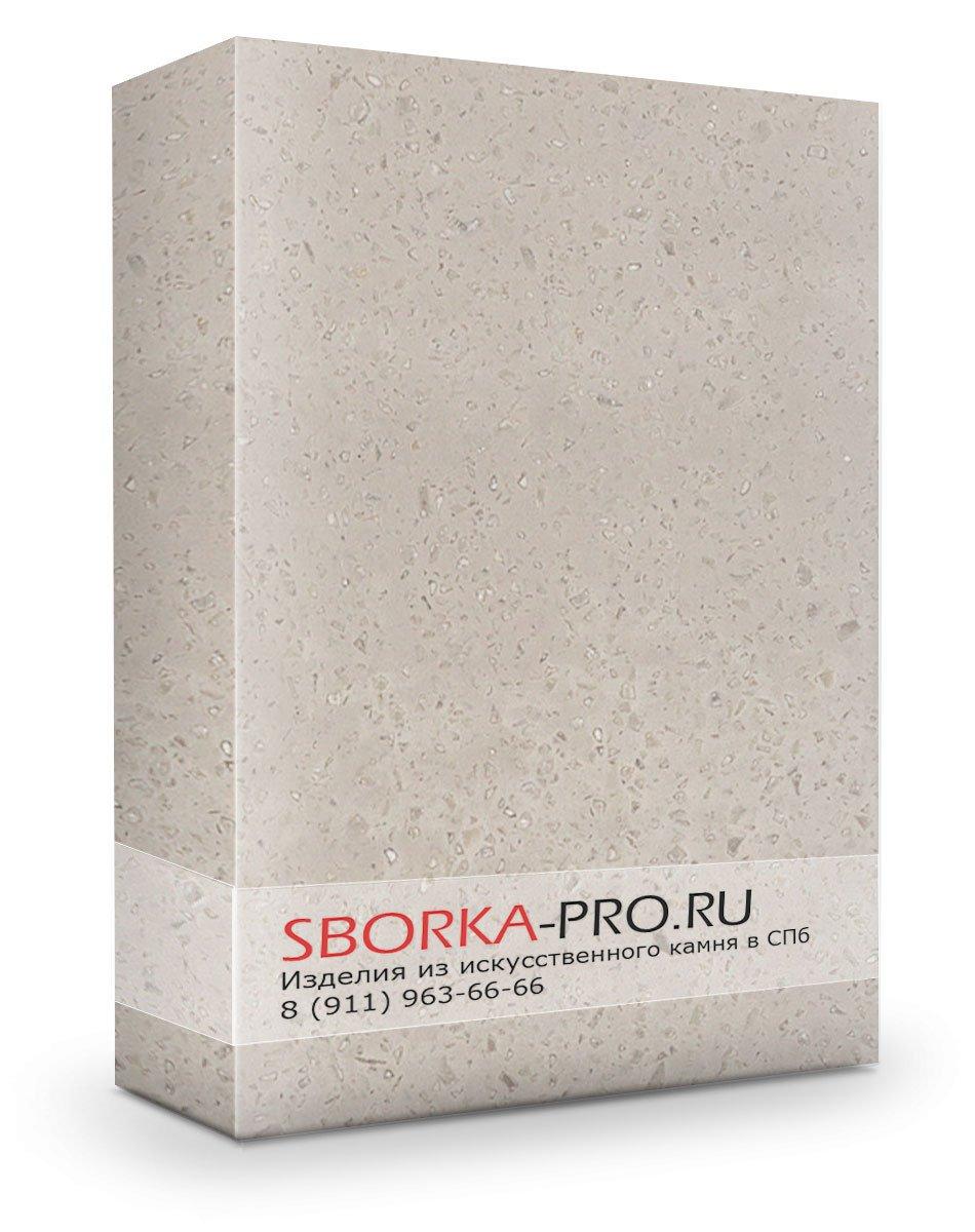 Искусственный камень Corian Neutral Concrete